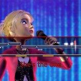 Скриншот The X Factor: The Video Game – Изображение 4