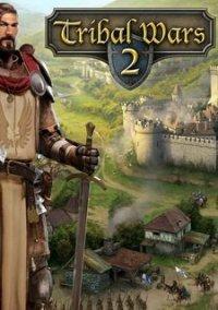 Tribal Wars 2 – фото обложки игры