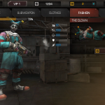 Скриншот Captain Strike – Изображение 5