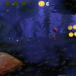 Скриншот Super Elf Jump – Изображение 6
