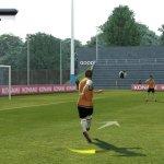 Скриншот Pro Evolution Soccer 2013 – Изображение 29