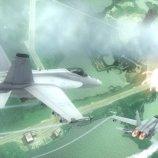 Скриншот Tom Clancy's H.A.W.X. – Изображение 12
