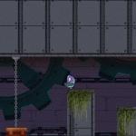 Скриншот MechaGore – Изображение 2