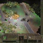 Скриншот Vietnam Combat: First Battle – Изображение 17