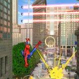 Скриншот Spider-Man Unlimited – Изображение 5