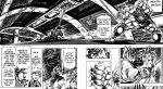 «Невероятные приключения ДжоДжо»— самая безумная икрутая история вмире. - Изображение 18