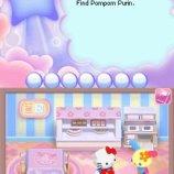 Скриншот Hello Kitty Birthday Adventures – Изображение 8