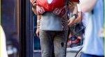 Лучшие материалы офильме «Мстители: Война Бесконечности». - Изображение 206
