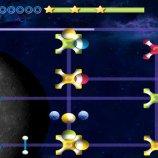 Скриншот Orbing - Logical puzzle solving – Изображение 3