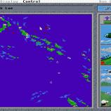 Скриншот Carriers at War (1991) – Изображение 3