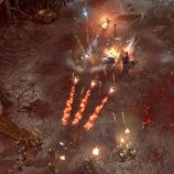 Скриншот Warhammer 40,000: Dawn of War II - Retribution – Изображение 7