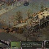 Скриншот Desert Law – Изображение 5