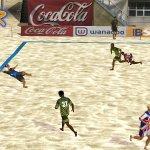 Скриншот Pro Beach Soccer – Изображение 2