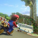Скриншот Mario Kart 8 – Изображение 11