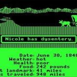 Скриншот The Oregon Trail – Изображение 2
