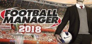 Football Manager 2018. Особенности проекта