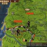 Скриншот March of the Eagles – Изображение 10