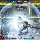 Скриншот Smash + Grab – Изображение 1