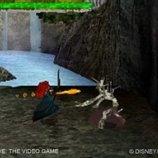Скриншот Brave: The Video Game – Изображение 6