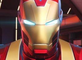 TGA 2018. Анонсирована Marvel Ultimate Alliance 3: Black Order— теперь это эксклюзив для Switch