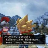 Скриншот Dragon Quest Builders 2 – Изображение 10