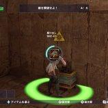 Скриншот Lost Reavers – Изображение 2