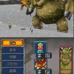 Скриншот Dragon Quest Monsters: Joker 2 – Изображение 12