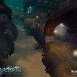 Скриншот The Chosen: Well of Souls – Изображение 26