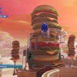 Скриншот Sonic Colors – Изображение 6