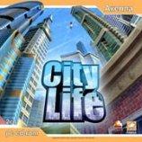 Скриншот City Life – Изображение 1
