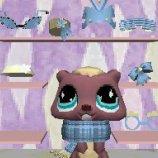 Скриншот Littlest Pet Shop 3: Biggest Stars – Изображение 10