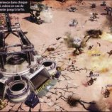 Скриншот Command & Conquer 4: Tiberian Twilight – Изображение 2