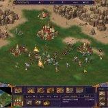 Скриншот Kohan: Ahriman's Gift – Изображение 5