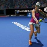 Скриншот AO Tennis 2 – Изображение 3