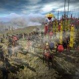 Скриншот Nobunaga's Ambition: Sphere of Influence – Изображение 1