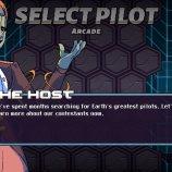 Скриншот Rival Megagun – Изображение 5