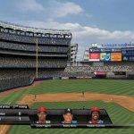 Скриншот MLB Dugout Heroes – Изображение 8