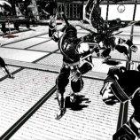 Скриншот Madworld – Изображение 2