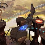 Скриншот Swarm (2011) – Изображение 28