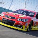 Скриншот Forza Motorsport 6 – Изображение 1