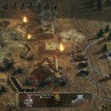 Скриншот Sudden Strike 4 – Изображение 3