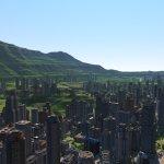 Скриншот Cities XL Platinum – Изображение 1