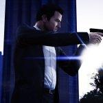 Скриншот Grand Theft Auto 5 – Изображение 62