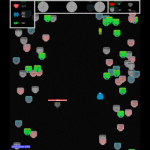 Скриншот BattleScar – Изображение 6