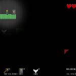 Скриншот ADDICT – Изображение 7