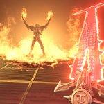 Скриншот Doom Eternal – Изображение 15