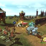 Скриншот Ni No Kuni 2: Revenant Kingdom – Изображение 63