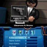 Скриншот Playmobil Top Agents – Изображение 1