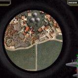Скриншот B-17 Gunner: Air War over Germany – Изображение 2