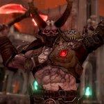 Скриншот Doom Eternal – Изображение 3